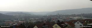 lohr-webcam-18-03-2014-09:40