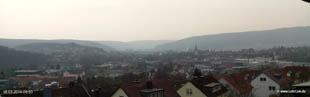 lohr-webcam-18-03-2014-09:50