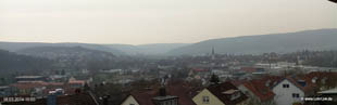 lohr-webcam-18-03-2014-10:00