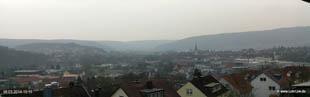 lohr-webcam-18-03-2014-10:10