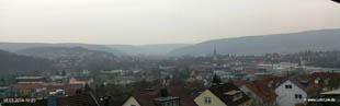 lohr-webcam-18-03-2014-10:20