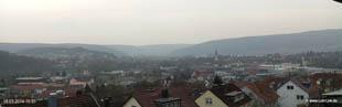 lohr-webcam-18-03-2014-10:30