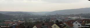 lohr-webcam-18-03-2014-11:20