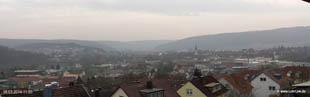 lohr-webcam-18-03-2014-11:30