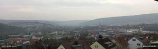 lohr-webcam-18-03-2014-11:40