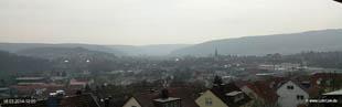 lohr-webcam-18-03-2014-12:00