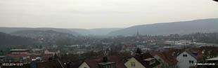 lohr-webcam-18-03-2014-12:20