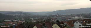lohr-webcam-18-03-2014-13:00