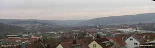 lohr-webcam-18-03-2014-14:00