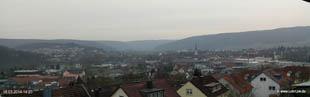 lohr-webcam-18-03-2014-14:20