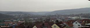 lohr-webcam-18-03-2014-14:30