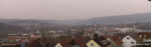 lohr-webcam-18-03-2014-15:10