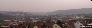 lohr-webcam-18-03-2014-15:30