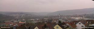 lohr-webcam-18-03-2014-15:50