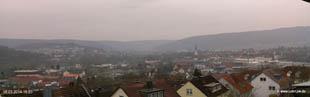 lohr-webcam-18-03-2014-16:20
