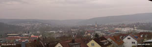 lohr-webcam-18-03-2014-16:30