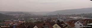 lohr-webcam-18-03-2014-17:10
