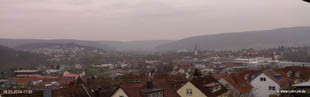 lohr-webcam-18-03-2014-17:30
