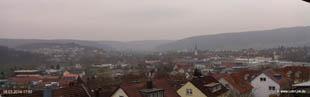 lohr-webcam-18-03-2014-17:50