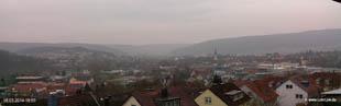 lohr-webcam-18-03-2014-18:00