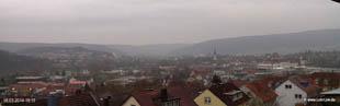 lohr-webcam-18-03-2014-18:10