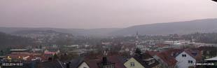 lohr-webcam-18-03-2014-18:30