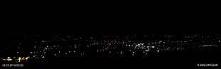 lohr-webcam-18-03-2014-20:20