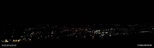 lohr-webcam-18-03-2014-20:30