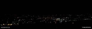 lohr-webcam-18-03-2014-21:30