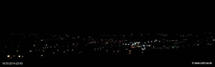 lohr-webcam-18-03-2014-23:40
