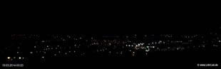 lohr-webcam-19-03-2014-00:20