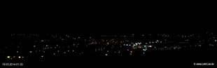 lohr-webcam-19-03-2014-01:30