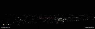 lohr-webcam-19-03-2014-02:30