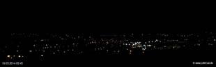 lohr-webcam-19-03-2014-02:40