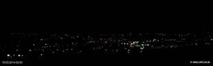 lohr-webcam-19-03-2014-02:50