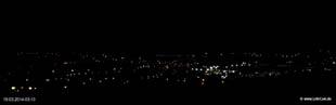 lohr-webcam-19-03-2014-03:10