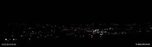 lohr-webcam-19-03-2014-03:40