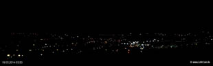 lohr-webcam-19-03-2014-03:50