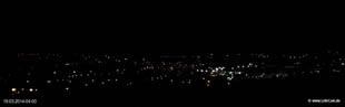 lohr-webcam-19-03-2014-04:00
