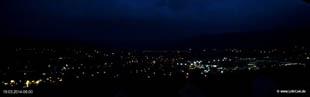 lohr-webcam-19-03-2014-06:00
