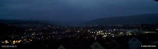 lohr-webcam-19-03-2014-06:10