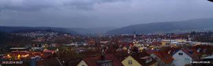 lohr-webcam-19-03-2014-06:20