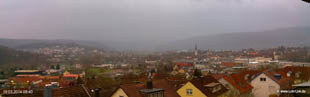 lohr-webcam-19-03-2014-06:40
