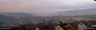 lohr-webcam-19-03-2014-06:50