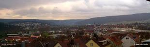 lohr-webcam-19-03-2014-07:10