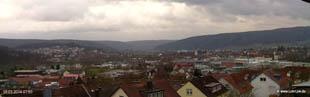 lohr-webcam-19-03-2014-07:50