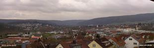 lohr-webcam-19-03-2014-08:00