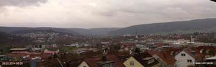 lohr-webcam-19-03-2014-08:30