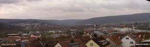 lohr-webcam-19-03-2014-08:40