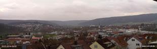 lohr-webcam-19-03-2014-08:50